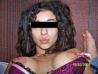 Selfie nackt türkin Nackte Türkin
