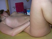 Ex nacktbilder meiner Nackbilder von